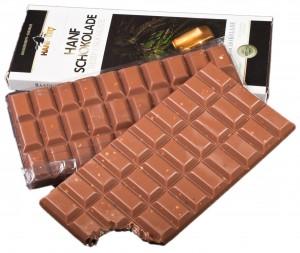 Hanf_Schokolade
