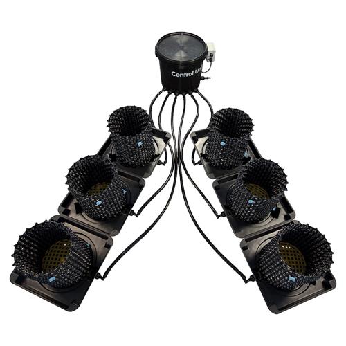 air-pot-12-pot-rta-system