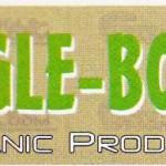 Jungle Boost 01