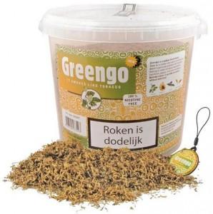GREENGO-500-GR